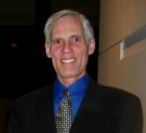 Jim Thiel