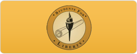 Students_for_Liberty