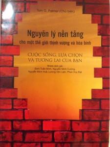 VietnameseWhyLiberty