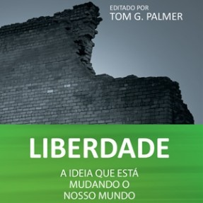 why liberty in Portuguese, libertarian brazil, libertarian mozambique