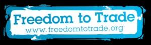 freedomtotrade logo