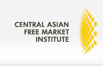 freemarket_logo