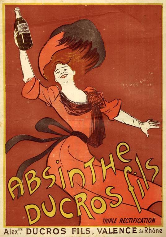 Absinthe Poster.jpg