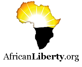 AfricanLiberty.org.jpg