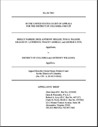 Appellants Brief.jpg
