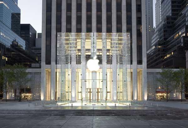Apple%20Store%20New%20York.jpg