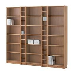 Billy Bookcases.jpg