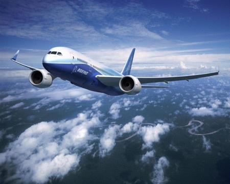 Boeing%20787.jpg