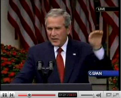 Bush%20Defending%20Himself%20Poorly.jpg