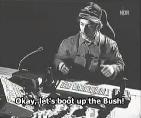 Bush Pilot2.jpg