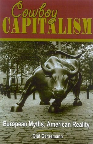 Cowboy Capitalism.jpg