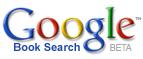 Google%20Books.jpg