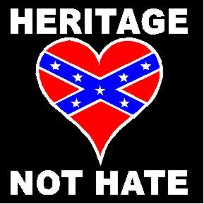 Heritage%20Not%20Hate%20Flag.jpg