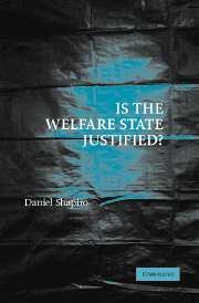 Is%20the%20Welfare%20State%20Justified%3F.jpg