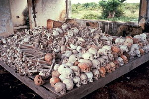Khmer Rouge Victims.jpg