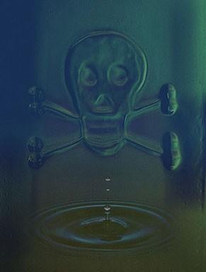 Liquid Totenkopf.jpg