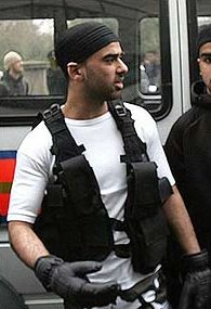London Suicide Bomber protester.jpg