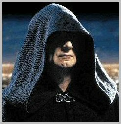 Slogan DS, Una nueva era Lord%20Sidious
