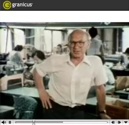 Milton Friedman Arabic version on the web.jpg
