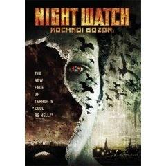 Night%20Watch%20DVD.jpg