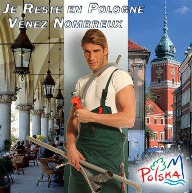 Polish Plumber.jpg