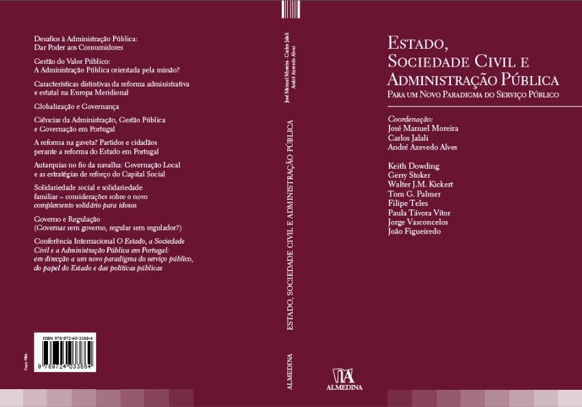 Portuguese%20book%20on%20public%20service.jpg