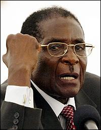 Robert Mugabe.jpg