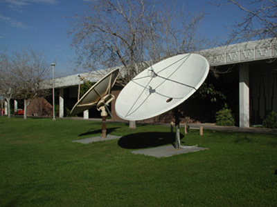 Satellite Dishes.jpg