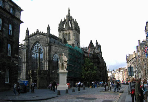 Smith in Edinburgh.jpg