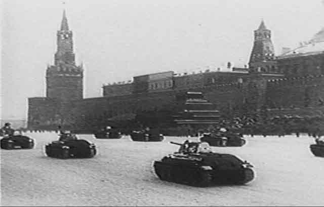 Soviet Tank Parade.jpg