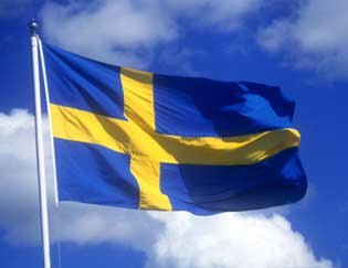 Swedish flag.jpg