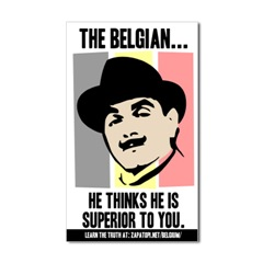 The%20Belgian.jpg