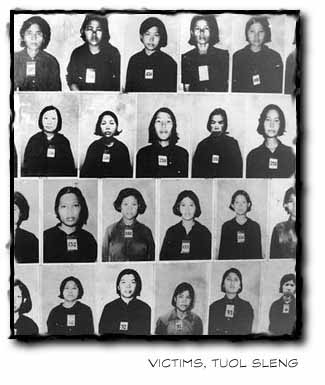 Tuol Sleng Victims of Khmer Rouge.jpg