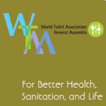 World%20Toilet%20Association.jpg