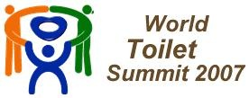 World%20Toilet%20Summit.jpg