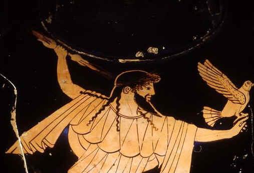 Zeus with Thunderbolt.jpg