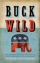 buck-wild_130.jpg