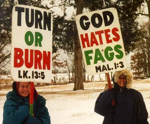 god hates fags.jpg
