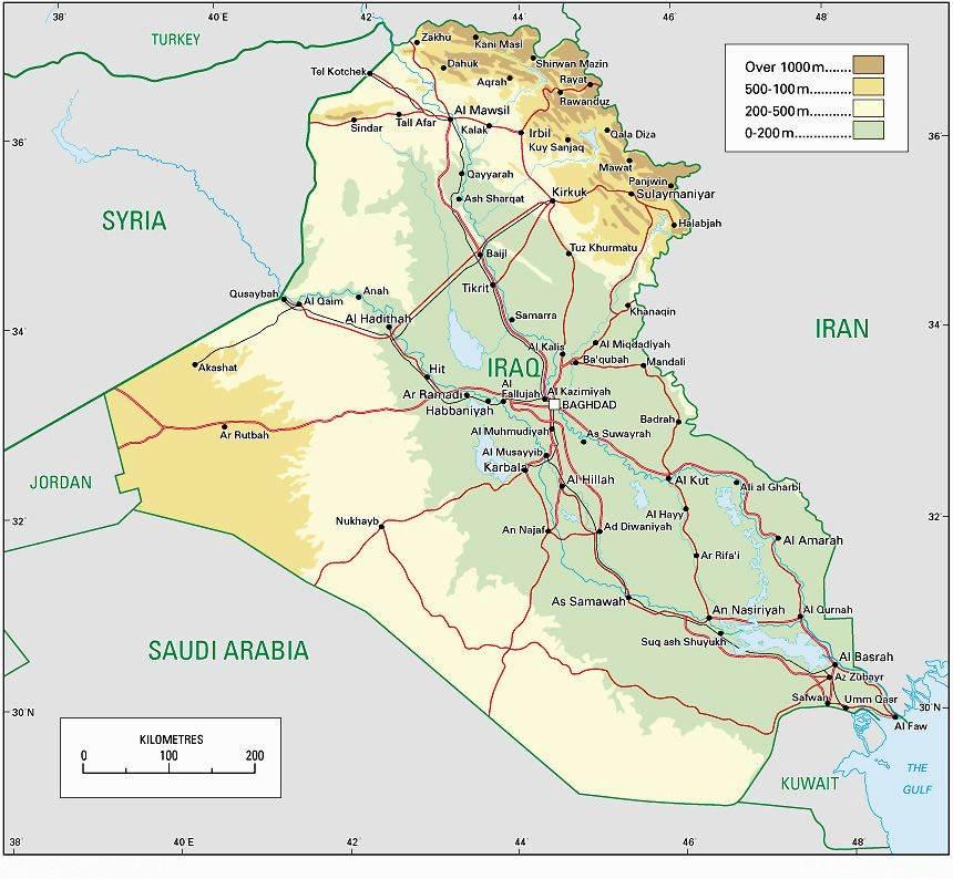 iraq-map%202.jpg