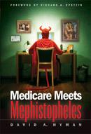 pic001_medicare-meets-meph_130.jpg