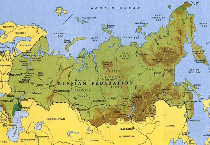 ukraina konflikten wiki