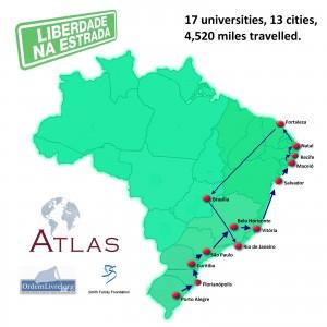 liberdade-na-estrada-brazil-map-logos
